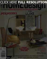 home decorating magazines online best decoration ideas for you