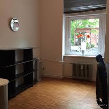 Pinke Einbauk He Möblierte Wohnraumangebote Homecompany Frankfurt Agentur Für