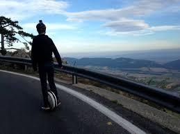lexus entwickelt hoverboard e wheel funshop kingsong ninebot io angelboard hawk chic