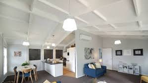 ikea flat pack house affordable house factory sees itself as ikea of nz flat pack homes