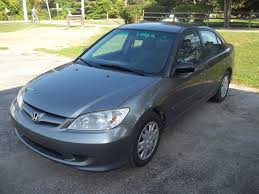 50 best toledo used honda civic for sale savings from 2 041