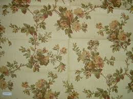 Home Decorating Fabric Additional Pictures Of Natural Linen Pattern Dianna Color Ways
