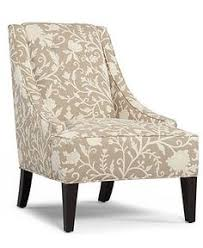 Chairs For The Living Room by Erin Cute As A Button Loveseat Fabrics Bedrooms And Room