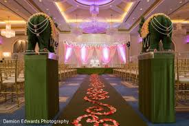 indian wedding planners nj cedar grove nj indian wedding by damion edwards photography