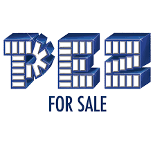 where to buy pez dispensers us dispensers the best prices on pez dispensers and candy