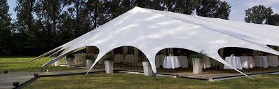 tent event welding tent reception for event organization veldeman