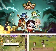 battleheart apk battleheart for android free battleheart apk mob org