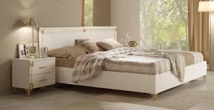Customize Your Own Bed Set Custom Bedroom Personalized Comforters Custom Bedroom Comforter