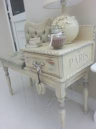 Vintage Telephone Bench Best 25 Gossip Bench Ideas On Pinterest Telephone Table
