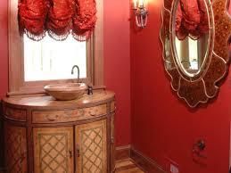 Hgtv Bathroom Vanities Bathroom Vanity Styles Hgtv