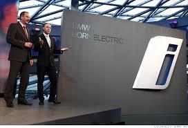 bmw i ventures general motors and bmw venture capital arms gain momentum feb