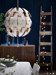 Ikea Light Fixtures by Love Letter To The Ikea Ps 2014 Light Surely A Classic Retro