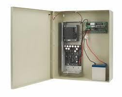 securitron a abloy wiring diagram a motor diagram a fuse diagram