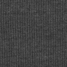 sweater fabric varsity hatchi rib knit grey from fabricdotcom this lightweight 2