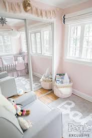 Colgate Eco Classica I Crib Mattress by Christy Carlson Romano U0027s Blog Her Daughter U0027s Nursery