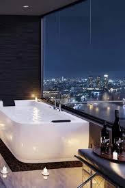 100 bath tub shower curtain freestanding tub and shower bath tub shower curtain bathroom overflow bathtub with alcove bathtub shower chrome deck
