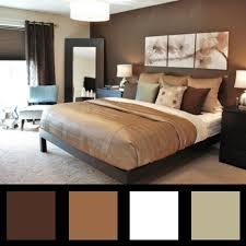 id de chambre tourdissant id e couleur chambre parentale avec idees quelle pour