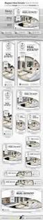 best 25 real estate ads ideas on pinterest real estate humor