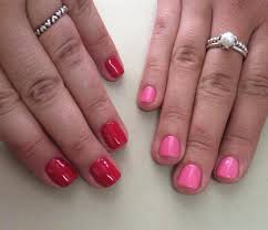 mijas nail salon pinkies nail beauty and training salon