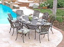 Outdoor Aluminum Patio Furniture Aluminum Patio Furniture Sets Outdoor Aluminum Furniture Sets