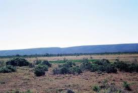 golfreisen südafrika ostkap ongolf