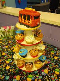 daniel tiger cake birthday cakes madfoamingcat s fumbled creations