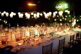 impressive wedding dinner ideas 1000 ideas about rehearsal