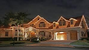 christmas lights installation houston tx residential holiday light installer league city tx