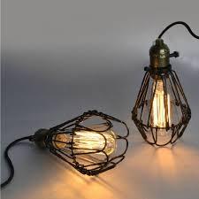 vintage kitchen lighting fixtures online get cheap black island kitchen aliexpress com alibaba group