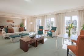 hotel room with living room room design plan lovely under hotel