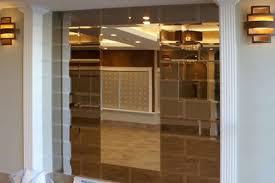 foyer mirrors foyer mirrors pars glass