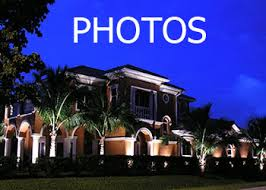 lighting stores sarasota fl gallery for outdoor lighting in landscapes and pools for sarasota