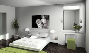 modern schlafzimmer schlafzimmer modern tapezieren ziakia