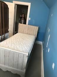 Single Sleigh Bed Sleigh Bed Kijiji In Winnipeg Buy Sell U0026 Save With Canada U0027s