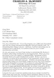 Criminal Investigator Resume Courtroom Workgroup Assistant Atty Gen Sarah Connell Aided