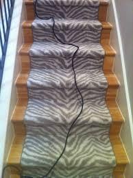 Couristan Runners Stair Runner Archives Schroeder Carpet