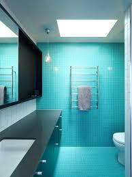 Aqua Bathroom Tiles Tiles Bathroom Floor Tile Ideas Black And White Gallery Aqua Or