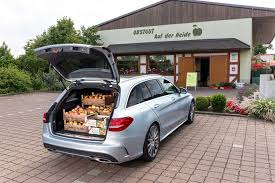 mercedes c class station wagon drive review 2015 mercedes c class estate by henny