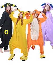 rafiki halloween costume popular pokemon costume buy cheap pokemon costume lots