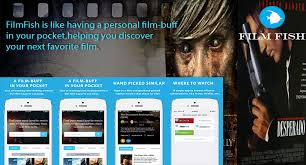 fish movie discovery a huge collection of brand new movies