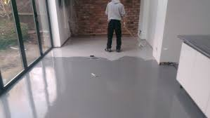 epoxy floor coating contractors akioz com