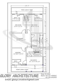 house plan drawings mohammed waseem house plan mohammed pakistan