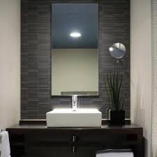 home depot bathroom tiles ideas tiles astounding home depot bathroom tile home depot laminate