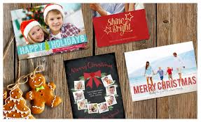 christmas card deals archives cha ching on a shoestring