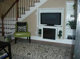 Below Stairs Design Tv Rack Designs Under Stairs Edelos Com U003d Inspiration Design Für