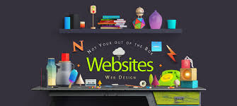 web designe web design plays an essential in website development dan