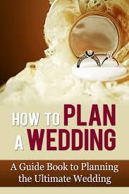 the wedding planner book cheap book wedding planning find book wedding planning deals on