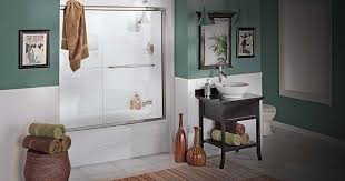 interesting bathtub inserts home depot showers shower doors at the