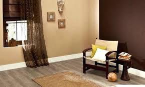 peinture chambre beige peinture chambre beige chocolat waaqeffannaa org design d