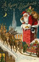 altogetherchristmas com free printable christmas cards